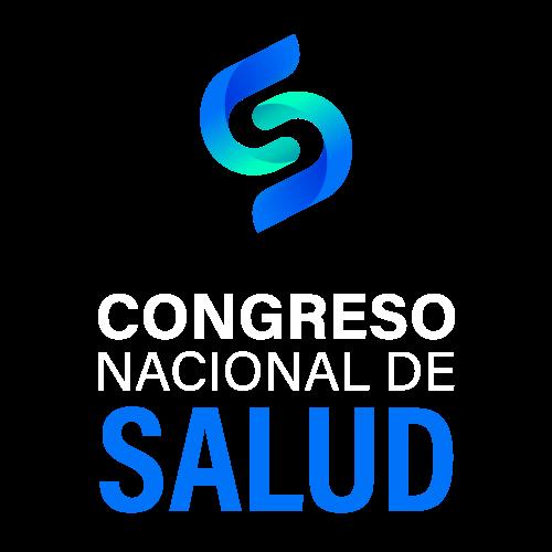 Logo-congreso-nacional-de-salud-2021-3