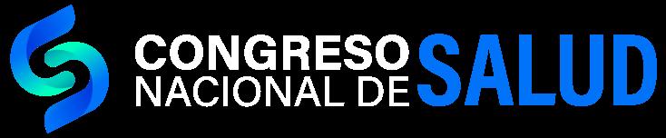 Congreso Nacional de Salud 2021