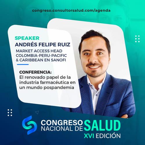 SPEAKER-CNS-2021 - Andrés-Felipe-Ruiz
