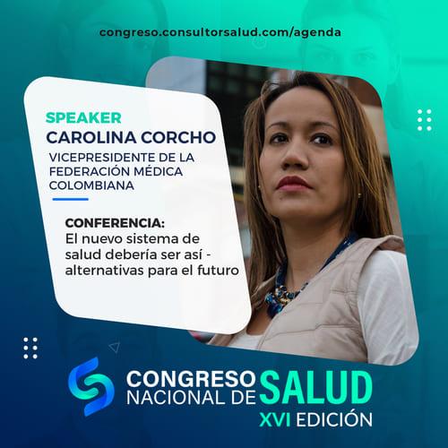 SPEAKER-CNS-2021 - Carolina-Corcho