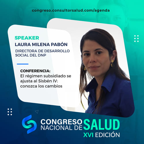 SPEAKER-CNS-2021 - Laura-Milena-Pabón