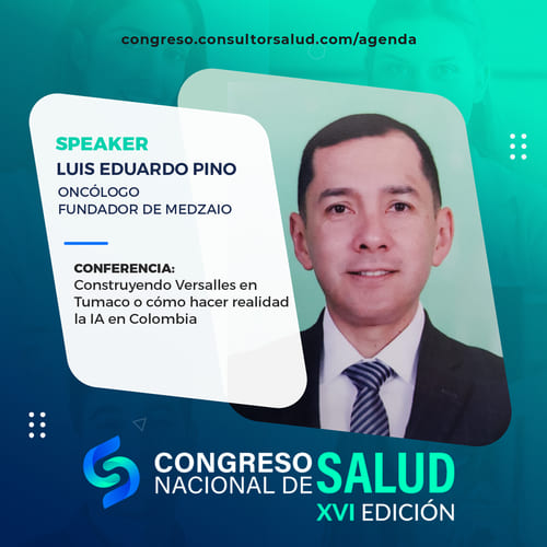 SPEAKER-CNS-2021 - Luis-Eduardo-Pino