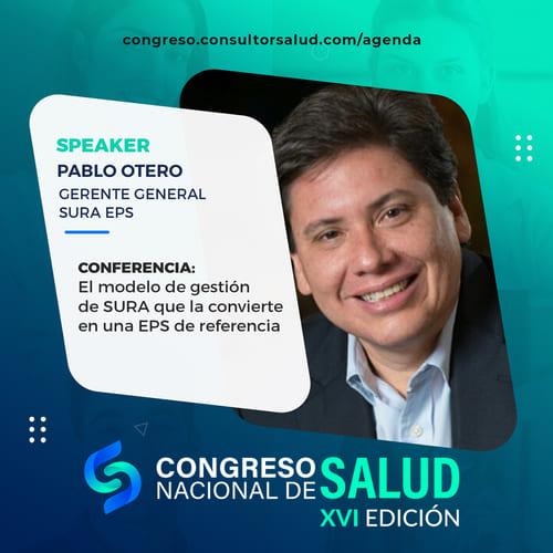 SPEAKER-CNS-2021 - Pablo-Otero